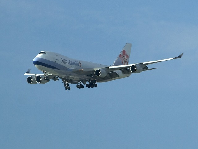 airliner-3668_640
