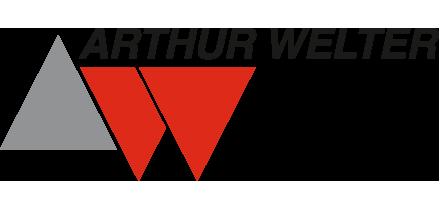 logo-awe1